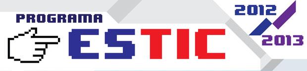 http://www.uv.es/udie/estic_esp.htm